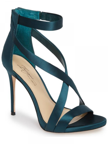 Imagine by Vince Camuto prom shoes