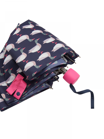 Minilite Brolly umbrella