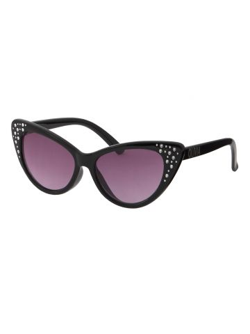 Black Cat Eye Sunglasses.jpg