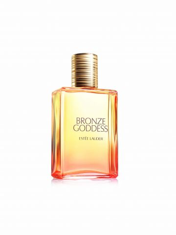 Bronze Goddess_Fragrance on White_Global.jpg