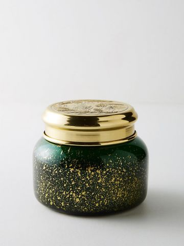 Capri Blue Iridescent Jar Candle.jpg