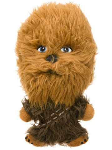 Chewbacca dog toy star wars.jpg