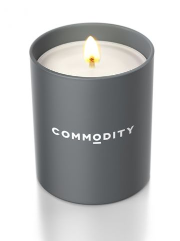 Commodity-Home-Leather-Candle.jpg
