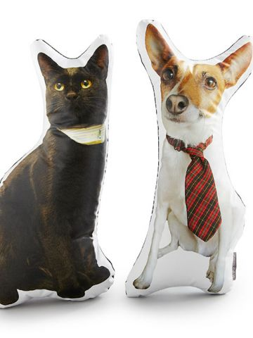 Custom-Pet-Pillows.jpg