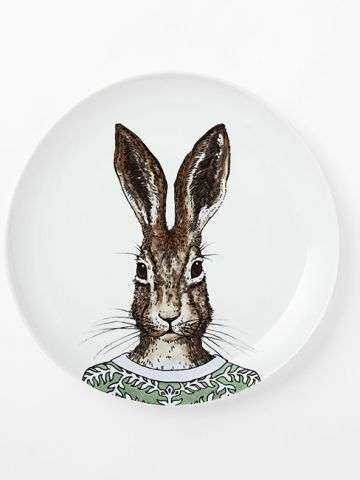 Dapper-Animal-Salad-Plates.jpg