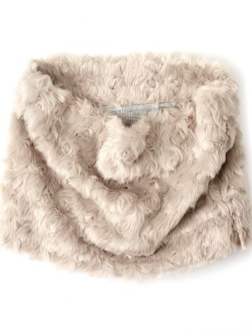 ECHO-FAUX-FUR-NECKWARMER---DOVE-GREY.jpg