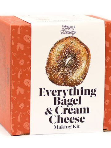Everything-Bagel-and-Cream-Cheese-Making-Kit.jpg