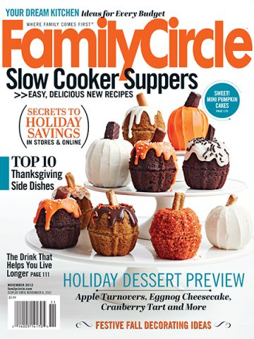 FamilyCircle Nov2012-NEWS3.jpg