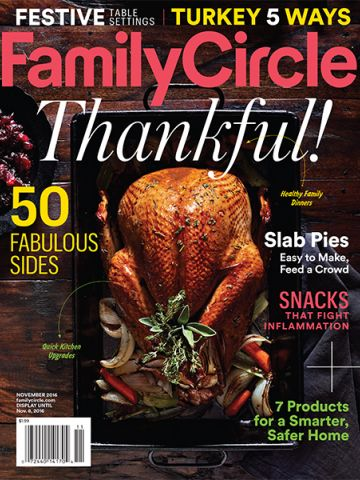 FamilyCircle November2016-NEWS.jpg
