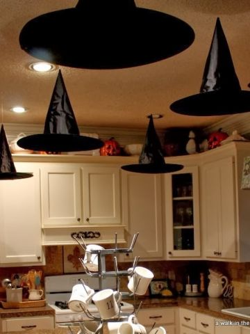 Foyer Witches Hats.jpg