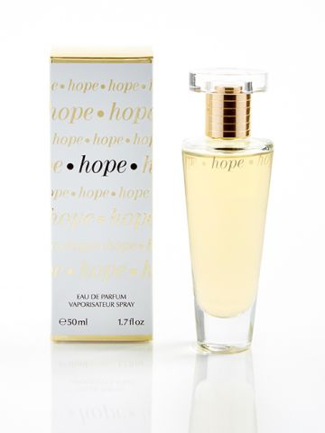 Hope-fragrance.jpg