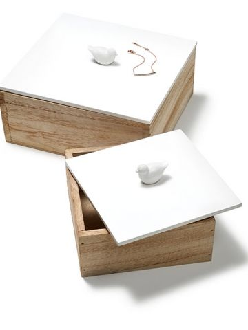 Keepsake-Box-Set.jpg