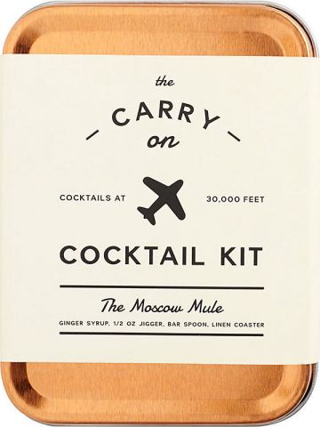 Moscow Mule Cocktail Kit.jpg