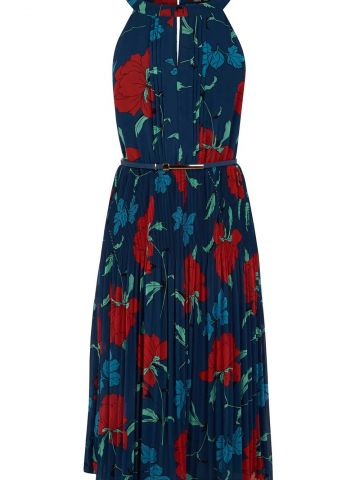 Oasis_BOTANICAL-PLEAT-MIDI-DRESS_$105_web.jpg