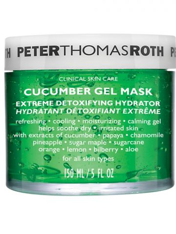 Peter Thomas Roth  Final.jpg