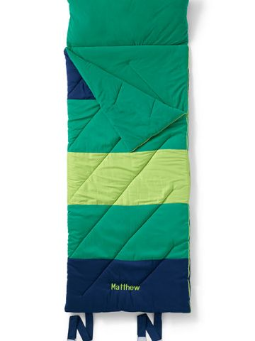 Spinnaker-Stripe-Sleeping-Bag.jpg