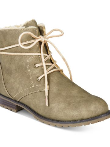 Sporto Jillian Lace-Up Booties.jpg