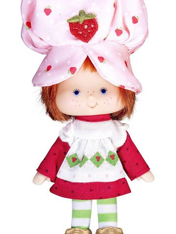 StrawberryShortcakeClassicDolls_BridgeDirect.jpg