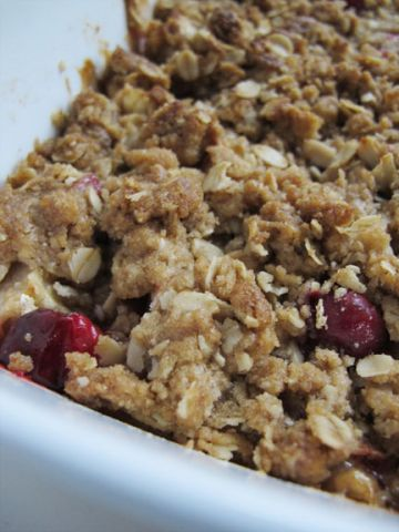 Tina Apple_Crisp 1.jpg