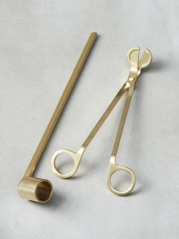 Two-Piece Wick Trimmer And Candle Snuffer Set.jpg