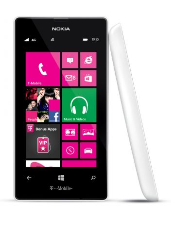 Nokia-Lumia-521_web-ready.jpg