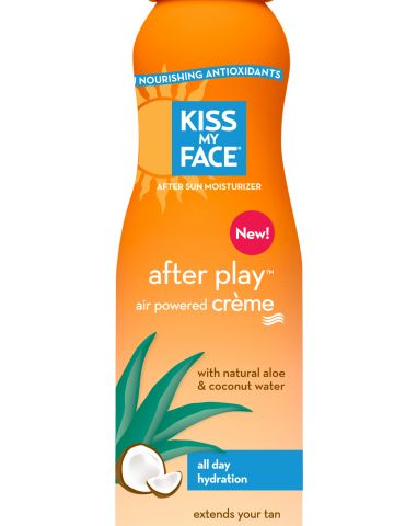 KISS-MY-FACE-After-Play-Air-Powered-Creme-Sun-Moisturizer1.jpg