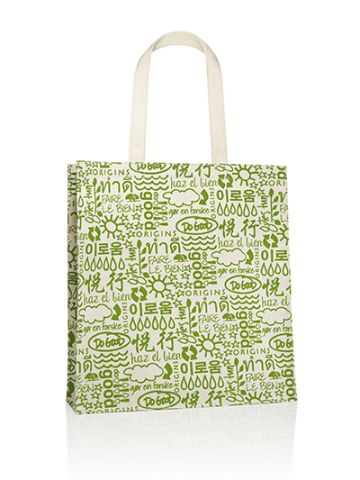 ORIGINS-Earth-Week-Tote-400.jpg