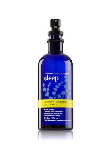 Bath-Body-Works-Aromatherapy-Lavender-Chamomile-Sleep-Pillow-Mist-103.jpg
