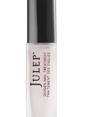 Julep-Oxygen-Nail-Treatment-182.jpg