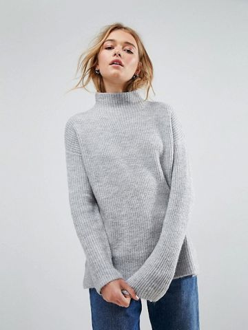 cropped ASOS Chunky Sweater.jpg