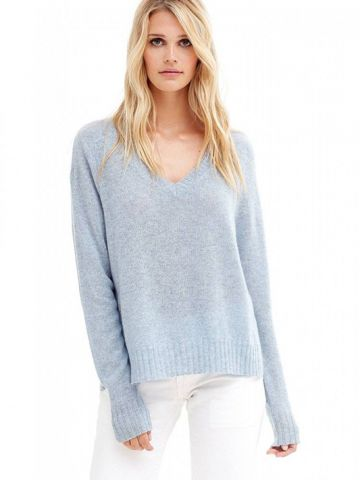 cropped Naked Cashmere.jpg