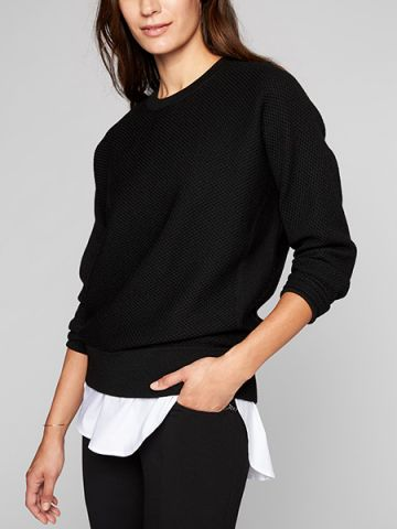 cropped athleta.jpg
