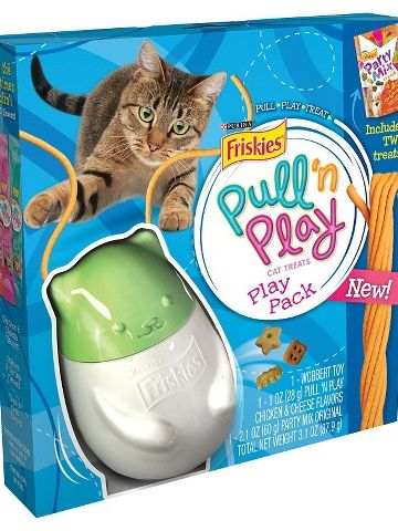 friskies pull and play.jpg