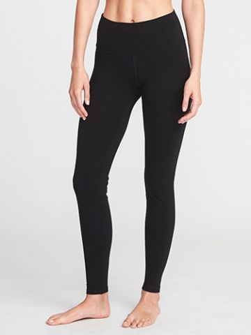 high-rise-yoga-leggings.jpg