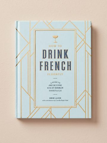 how to drink french.jpg