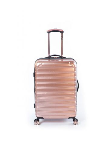 ifly-rose-gold-luggage-.jpg