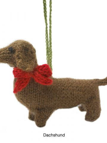 knit_dog_ormanets.jpg