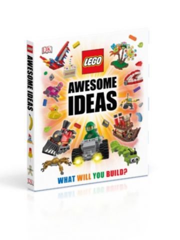 lego awesome ideas.jpg