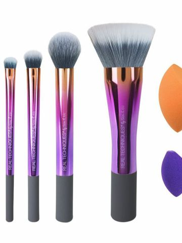 real-techniques-Brush-set.jpg