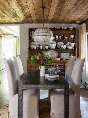 The Ultimate Fixer Upper Decor Plan Family Circle