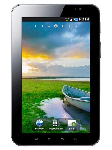 4G-LTE-Galaxy-Tab-FINAL.jpg