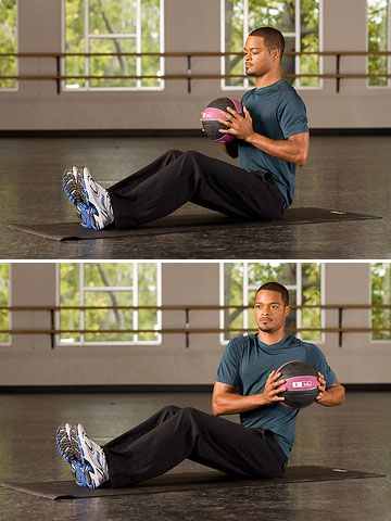 ACE-Seated-Ball-Rotations.jpg