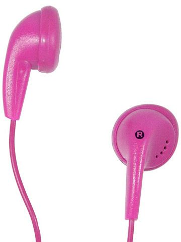 BCA-Headphones.jpg