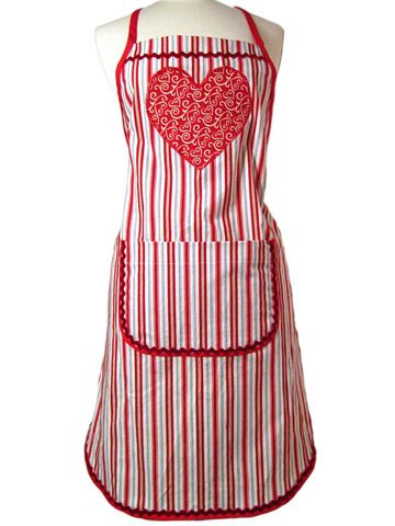 Big-Heart-Apron.jpg