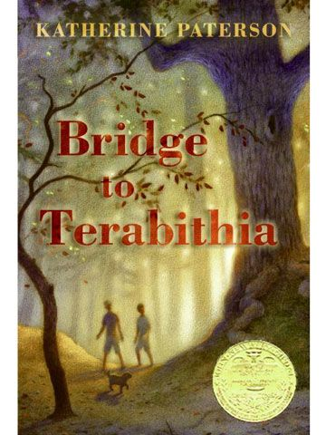 Bridge_to_Terabithia.jpg