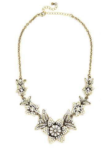 Brilliant-Blooms-NecklaceMODCLOTH.jpg
