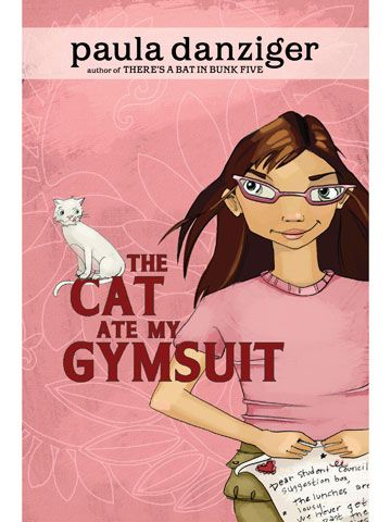 Cat_Ate_My_Gymsuit.jpg