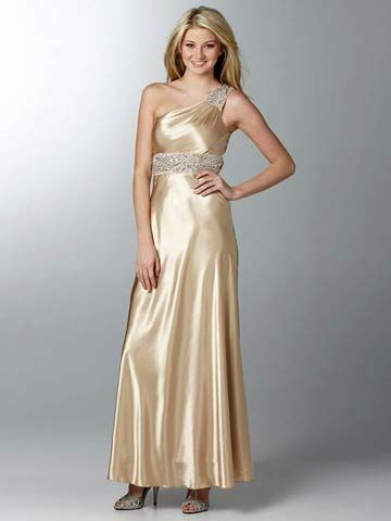 Dillards_BDarlinOne-ShoulderDress.jpg