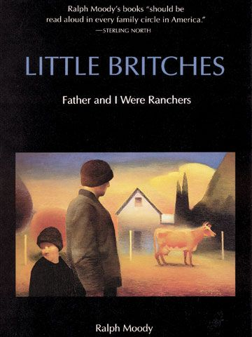 LittleBritches.jpg