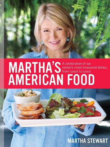 Martha-Cookbook.jpg